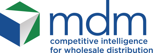 mdm logo wTAG